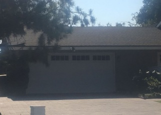 Foreclosed Home in Claremont 91711 N VILLA MARIA RD - Property ID: 4484099253