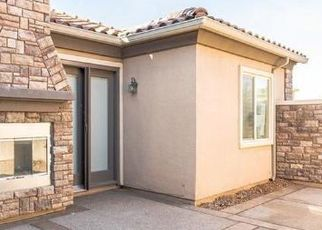 Foreclosed Home in Las Vegas 89131 GRAND PALMS CIR - Property ID: 4484100120