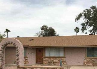 Foreclosed Home in Phoenix 85032 E MICHIGAN AVE - Property ID: 4484103193