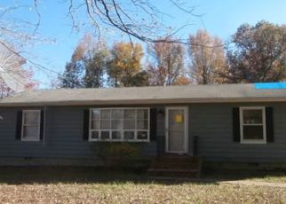 Foreclosed Home in Upper Marlboro 20772 DULEY STATION RD - Property ID: 4484136483