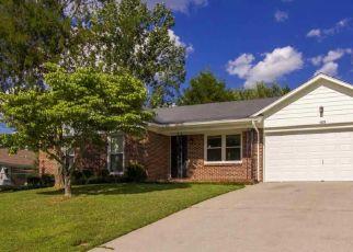 Foreclosed Home in Huntsville 35811 BRIDGESTONE DR NE - Property ID: 4484183340