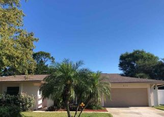 Foreclosed Home in Sarasota 34243 WEE BURN ST - Property ID: 4484185535