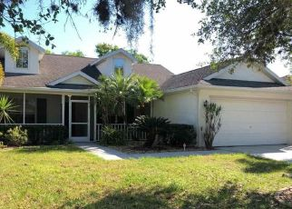 Foreclosed Home in Parrish 34219 COLYAR LN - Property ID: 4484186410