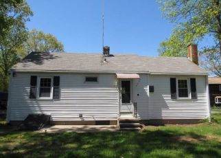 Foreclosed Home in Westbrook 06498 MINNOW LN - Property ID: 4484231523