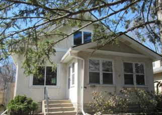 Foreclosed Home in Minneapolis 55412 KNOX AVE N - Property ID: 4484255164