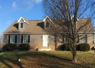 Foreclosed Home in Dayton 45424 SINGER RD - Property ID: 4484263497