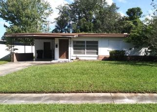 Foreclosed Home in Orlando 32810 GODDARD AVE - Property ID: 4484273123