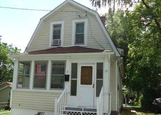 Foreclosed Home in Homer 13077 CLINTON ST - Property ID: 4484295469