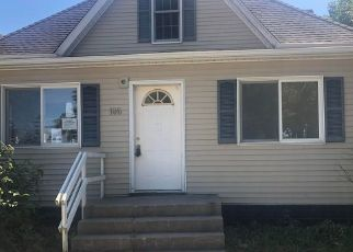 Foreclosed Home in Everly 51338 W 2ND ST - Property ID: 4484323951