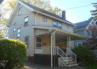 Foreclosed Home in Lakewood 44107 LARCHMONT AVE - Property ID: 4484344527