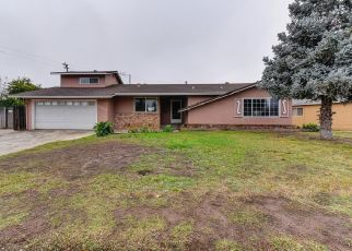 Foreclosed Home in Citrus Heights 95621 BROCADE DR - Property ID: 4484377819