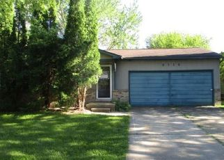 Foreclosed Home in Ypsilanti 48198 ARLINGTON DR - Property ID: 4484426423