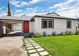 Foreclosed Home in North Hollywood 91601 CLEON AVE - Property ID: 4484449640