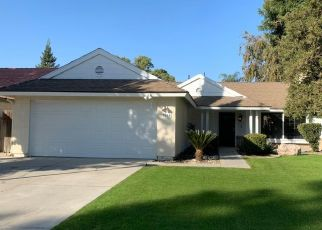 Foreclosed Home in Bakersfield 93311 LANNEAU CT - Property ID: 4484451385