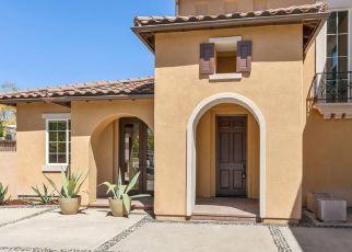 Foreclosed Home in Chula Vista 91915 PARADISE RIDGE CT - Property ID: 4484457522