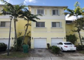 Foreclosed Home in Fort Lauderdale 33311 NW 14TH CT - Property ID: 4484493428