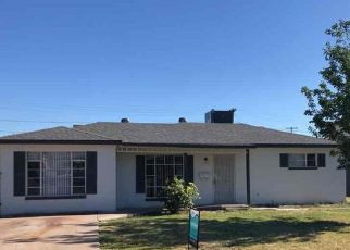 Foreclosed Home in Phoenix 85051 W ROYAL PALM RD - Property ID: 4484533731