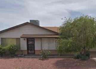 Foreclosed Home in Phoenix 85027 W SEQUOIA DR - Property ID: 4484534156