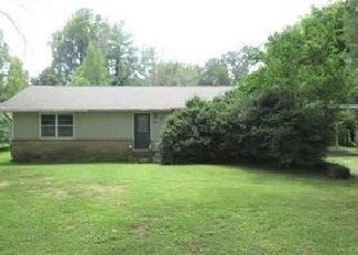Foreclosed Home in Rockwood 37854 ROANE STATE HWY - Property ID: 4484546427