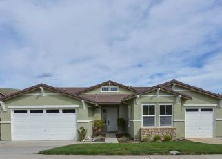 Foreclosed Home in Patterson 95363 PANOZ RD - Property ID: 4484576650