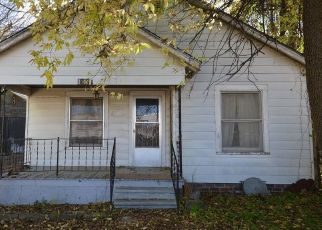 Foreclosed Home in Collinsville 74021 W CENTER ST - Property ID: 4484588474