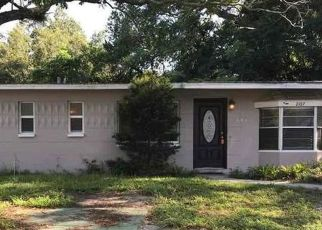 Foreclosed Home in Tampa 33612 W HERMAN ST - Property ID: 4484604684