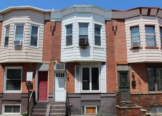 Foreclosed Home in Philadelphia 19148 TREE ST - Property ID: 4484623961
