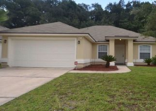 Foreclosed Home in Jacksonville 32244 ROYAL LEAF LN - Property ID: 4484666434