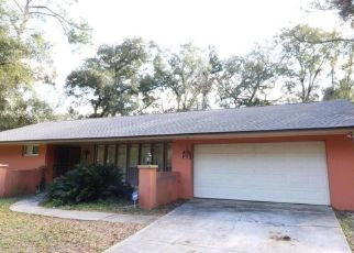 Foreclosed Home in Jacksonville 32208 HELENA ST - Property ID: 4484670820