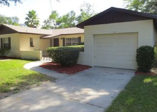 Foreclosed Home in Tampa 33612 N 19TH ST - Property ID: 4484698399