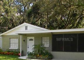 Foreclosed Home in Tampa 33612 E LINEBAUGH AVE - Property ID: 4484699724