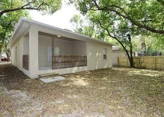 Foreclosed Home in Tampa 33604 E WOOD ST - Property ID: 4484700599