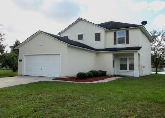 Foreclosed Home in Jacksonville 32218 TORI LN - Property ID: 4484709352