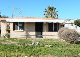 Foreclosed Home in Chandler 85225 S DELAWARE ST - Property ID: 4484722494