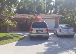 Foreclosed Home in Miami 33157 SW 87TH CT - Property ID: 4484748783