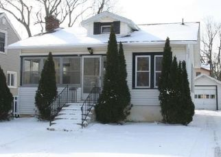 Foreclosed Home in Lockport 14094 REGENT ST - Property ID: 4484774616
