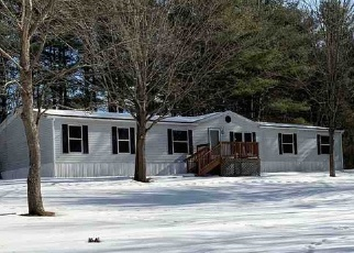 Foreclosed Home in Earlton 12058 MEDWAY EARLTON RD - Property ID: 4484778559