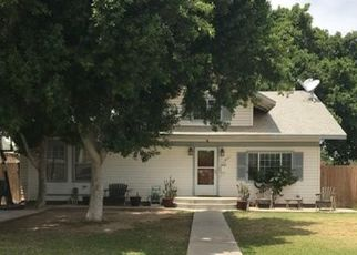 Foreclosed Home in Brawley 92227 S IMPERIAL AVE - Property ID: 4484780300