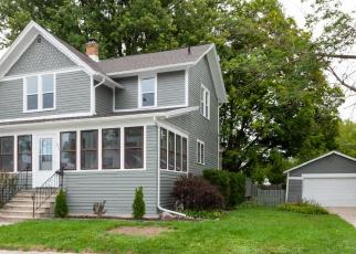 Foreclosed Home in Oconomowoc 53066 S FRANKLIN ST - Property ID: 4484787758