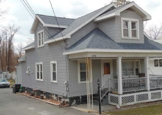 Foreclosed Home in Schenectady 12304 CENTRAL AVE - Property ID: 4484815795