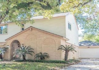 Foreclosed Home in Houston 77079 LANGWOOD DR - Property ID: 4484857836