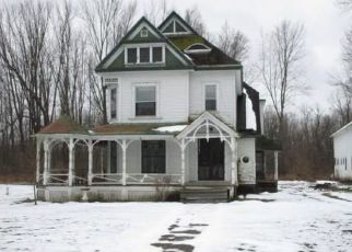Foreclosed Home in Oneida 13421 LAKE RD - Property ID: 4484900308