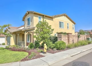 Foreclosed Home in Rocklin 95765 CALICO DR - Property ID: 4484951554