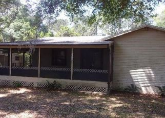 Foreclosed Home in Inverness 34453 N TROY LOOP - Property ID: 4484983978