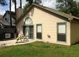 Foreclosed Home in Jacksonville 32246 LANTANA LAKES DR - Property ID: 4485013753