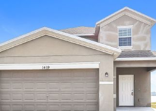 Foreclosed Home in Ruskin 33570 TAHOE SPRINGS CT - Property ID: 4485041333