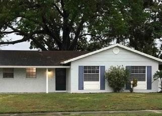 Foreclosed Home in Winter Park 32792 FERNCREST DR - Property ID: 4485043978