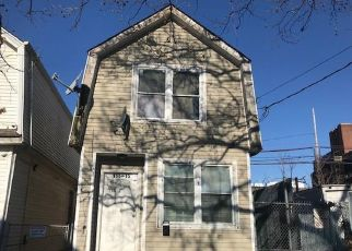 Foreclosed Home in Jamaica 11433 DOUGLAS AVE - Property ID: 4485052734