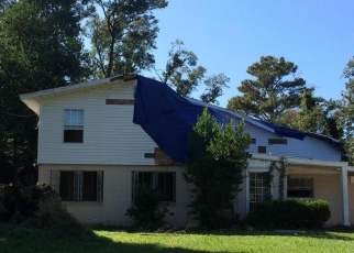 Foreclosed Home in Jacksonville 32218 RUTGERS RD - Property ID: 4485106597