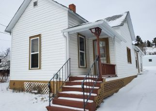 Foreclosed Home in Lusk 82225 W 3RD ST - Property ID: 4485135503